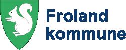 92dd8f556 Froland kommune