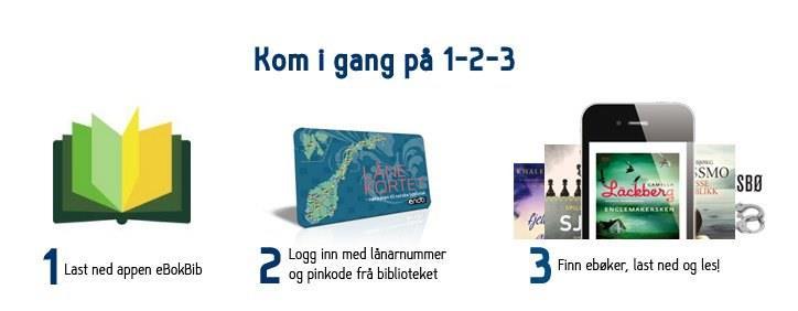5c0db826a Lån e-bøker - Froland kommune